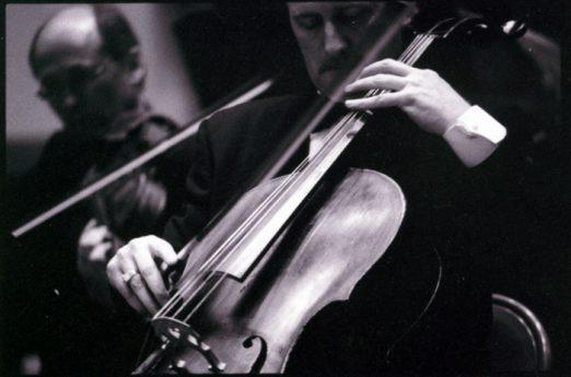 Empyreal Classical Ensembles