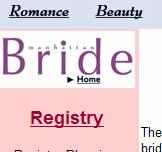 Manhattan Bride Wedding Review