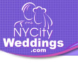 NYCityWeddings.com Wedding Review